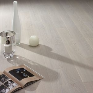 Parquet - Photo de Studio Ambiances et accessoires - Image Pro Photolouis