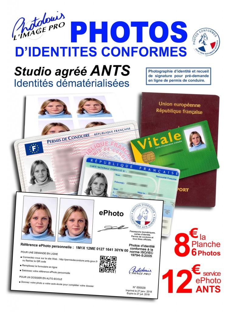 identites-site